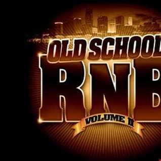 DJBaddz RnB Ol'Skool Vol.2