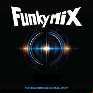 DJ Baddz 2014 RnB Medley