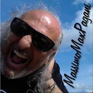Mr. Probz - WavesUnplugged (CubbishLiveMixEFX)2014