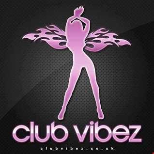 Clubvibez DJC03Aug2017HouseShow
