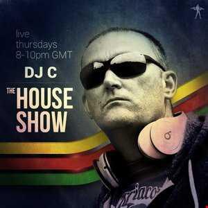 DJC 28th April 2016 House Show