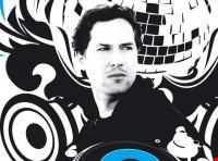 STEVE U.K.IT! -`s Treatment-DJ TONKA - Mixed & Master(d)