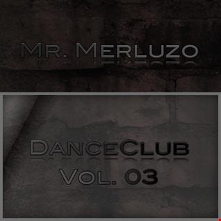 DanceClub Vol. 03