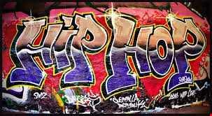 Hip Hop #2