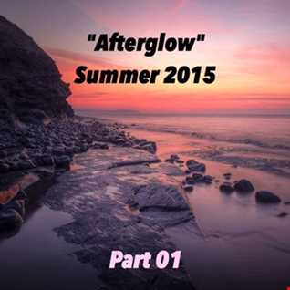 Afterglow Part 01
