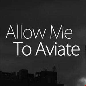 Aviate - Trance Mix