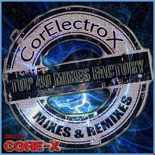 TOP40MF CorElectroX