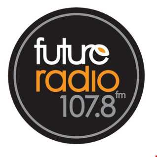 Dangerous Liaisons   Future Radio   25th March 2016