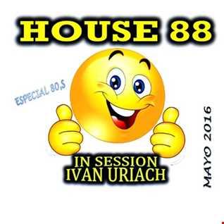 HOUSE 88