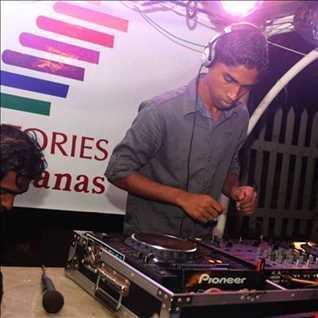 Sansara Sihine Club Remix DJ Shadow ft. Sanuka Wickramasinghe [OUT NOW] - Bullfinch Records