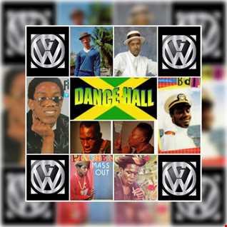 DJ G DUB Cool & Deadly Reggae Mix Pt 2