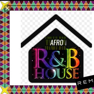 DJ G DUB: Afro Soul R&B House Mix