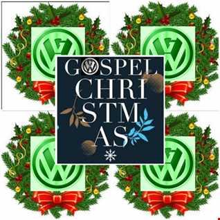 DJ G DUB Gospel Christmas Mx