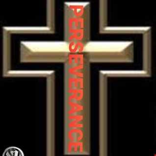 J. Brown Perseverance Gospel Mix