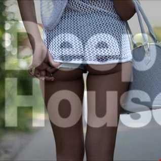 Mainline Deep - Sirkit Br8ker (Live 2hr Deep House Mix)