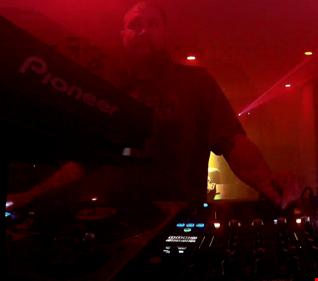 New 2018 Techno - Summer Mix by Sirkit Br8ker (Deep, Dark, Banging, Heavy)