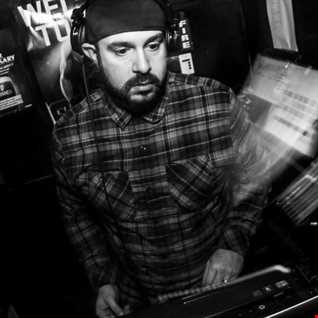 Drake-Nonstop Johnnylove Edit