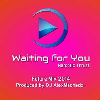 Waiting For You (Future Remix 2014)