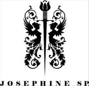 Warm up @ Josephine SP - Brazil May'2013