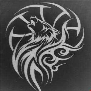 Era - Thousand Words (Alphawarrior Remix)