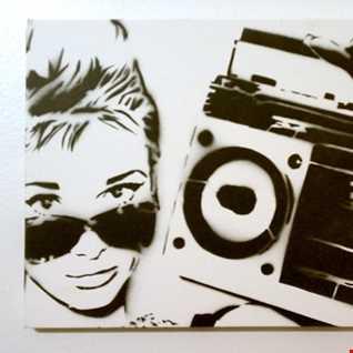 Missy Woo-Woo & DJ MDA on Rokagrooveradio (June 18th)