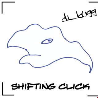 dj bugg - Shifting Click