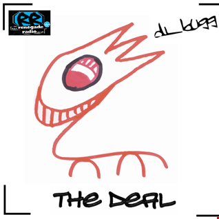 bugg - The deal