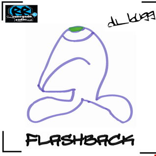 bugg - Flashback