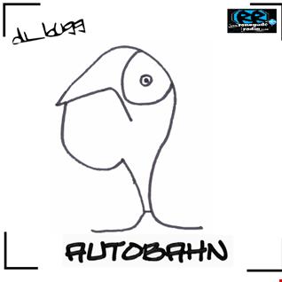bugg - Autobahn