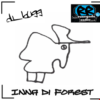 bugg - Inna di forest