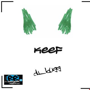 bugg - Keef