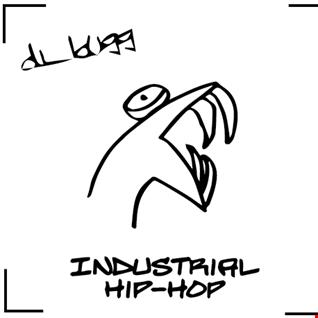 dj bugg   Industrial hip hop