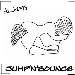 dj bugg - Jump'n'bounce