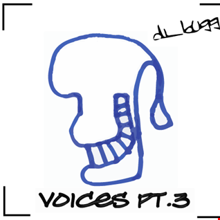 bugg - Voices (part 3)