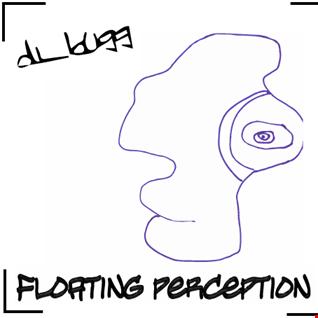 dj bugg - Floating perception