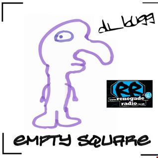 bugg - Empty square