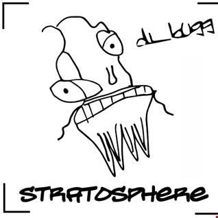dj bugg - Stratosphere