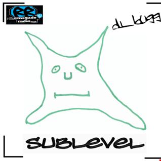 bugg - Sublevel