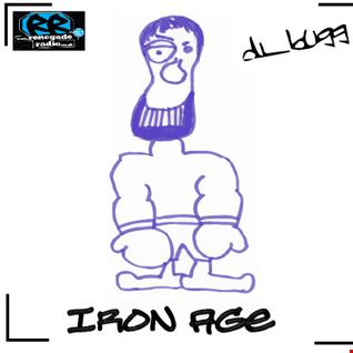 bugg - Iron age
