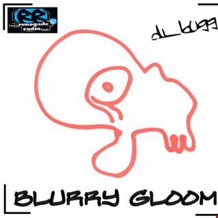 bugg - Blurry gloom