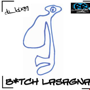 bugg - B*tch lasagna