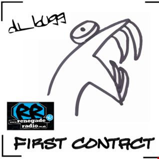 bugg - First contact