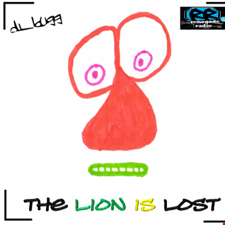bugg - The lion is lost