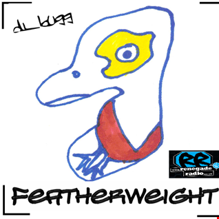 bugg   Featherweight