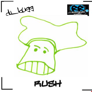 bugg - Rush
