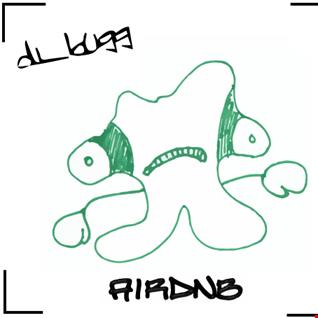 dj bugg - airdnb