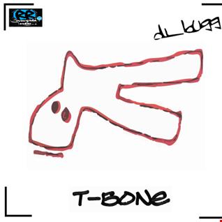 bugg - T bone