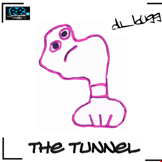 bugg - The tunnel