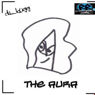 bugg - The aura