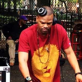 Zaid Abdulrahim Soulful Horizons radio Live on WHCR 90.3 FM The VOice of Harlem